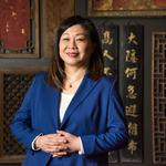 How ChinaSF brings businesses to the Bay Area from China