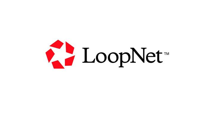 LoopNet president not fazed by planned new local commercial real estate site