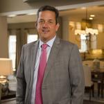 <strong>McBride</strong>, J.H. Berra form new land development company