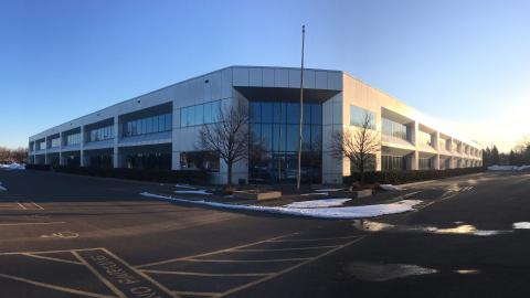 Proto Labs buys Brooklyn Park building, plans to add 150 new jobs