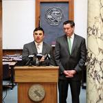 BLJ: Bill seeks to extend statute of limitations in abuse cases