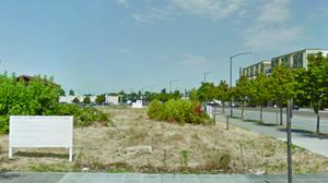 HomeSight has a $200 million plan for the largest redevelopment property in Rainier Valley