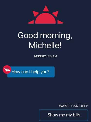 bank of america rolls out ai assistant erica to all mobile customers rh bizjournals com bank of america near me location bank of america near me location 08014