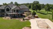 Dream Homes: Scott County private estate on the market for $2 million (slideshow)