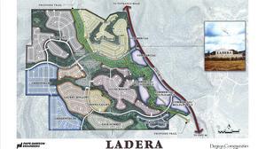Colorado homebuilder details 1,100 acre Far West Side community