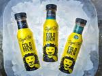 Royal Cup launches new ready-to-drink product, moves into retail space
