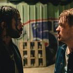 Atlanta Film Festival announces full 2018 lineup