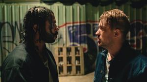Atlanta Film Festival announces full 2018 lineup