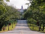 University of Mobile adds first doctoral programs