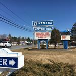Saratoga County roadside motel sells for $3.6 million