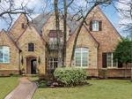 Home of the Day: 1829 Barrington Drive