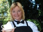 Talk about patient: Nashville coffee queen waited more than a decade to open her dream cafe