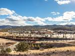 Arizona mall sells for $8.8M