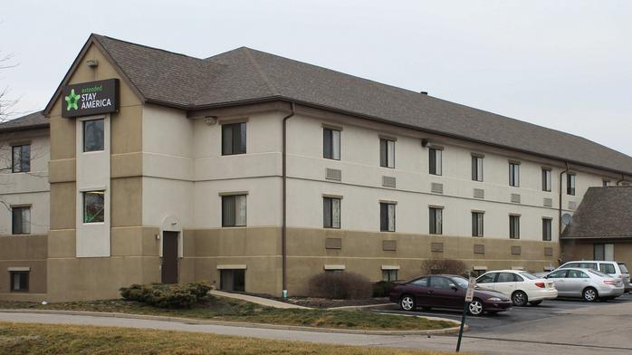 Three Dayton-area hotels acquired by investment group for $13.7M