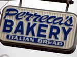 Former Perreca's Bakery owner dies at 82