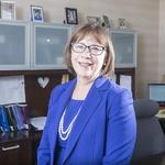 Ultimate Attorneys 2018: Susan Cohen of Epstein & Robbins