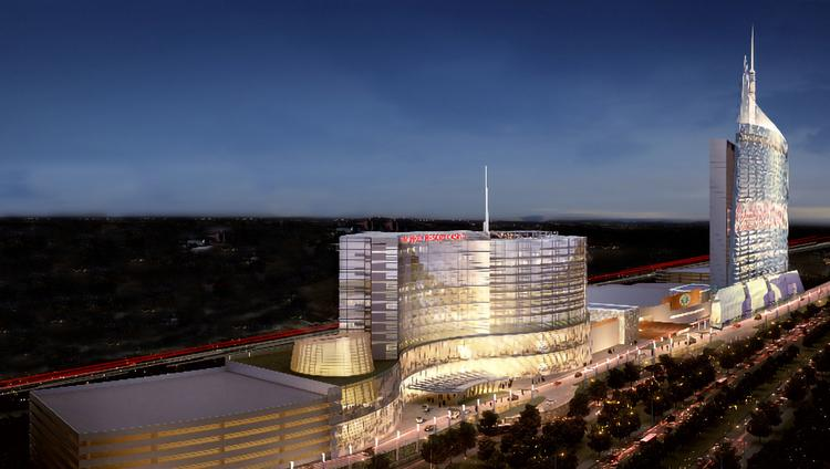 Indian casino and maryland indian reservation in connecticut casino