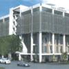 Miami health care organization seeks headquarters expansion