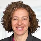 Sara Crovitz