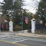 Some of D.C.'s biggest developers interested in Armed Forces Retirement Home redevelopment