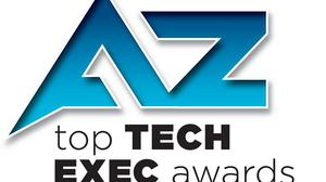 Introducing the finalists for our 2018 AZ Top Tech awards
