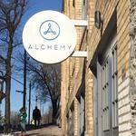 Alchemy raising $1M as it plans gyms in Uptown, Denver