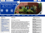 Montgomery County high schools ranked by SAT scores