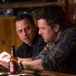 California lures Amazon's 'Sneaky Pete' from New York with tax credits