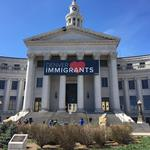 Denver mayor creates legal fund for Dreamers and other undocumented immigrants