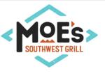 Moe's Southwest Grill trademarks new logo