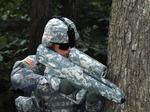 Suwanee, Ga. company among five firms sharing a $125M Army contract