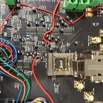 Austin AI startup scores $40 million funding haul; inks huge defense sector customer
