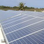 SA-based solar company moves forward with Pacific Islands project