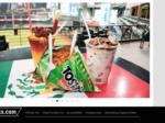 New food, restaurants lead off for Arizona Diamondbacks