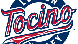 IronPigs participating in MiLB initiative to attract more Hispanic béisbol fans