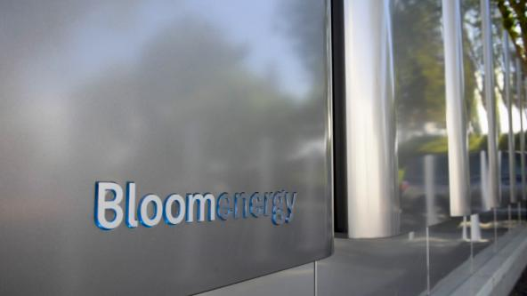 Bloom Energy May Be Ready To Do An Ipo As Early As May