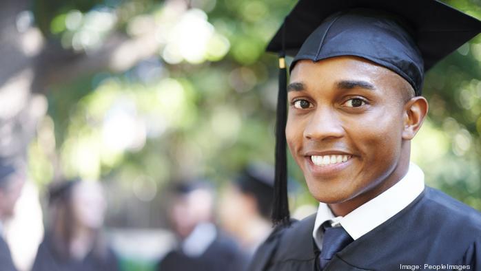 3 reasons budding entrepreneurs should finish college