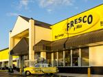 Winn-Dixie parent to convert two Tampa locations to Fresco Y Más, its Hispanic grocery banner