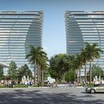 South Florida real estate projects in the pipeline for the week of March 23