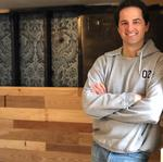 New Grand Avenue restaurant and bar will reflect northern Minnesota cuisine and history