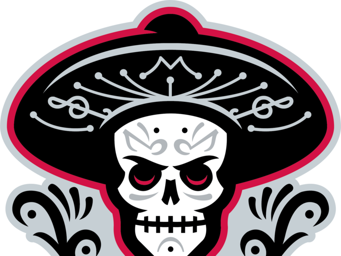 Isotopes debut promotional name change as part of Hispanic engagement initiative (slideshow)