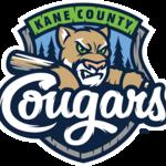 <strong>Kane</strong> County Cougars joins MiLB's new Copa de la Diversión