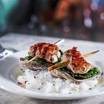 Darden Restaurants to discontinue Wildfish Seafood Grille concept
