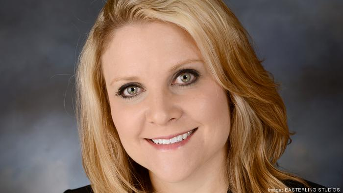 DBJ 2018 Forty Under 40 winners give advice to up-and-comers