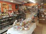 Dundee Candy Shop finds last-minute buyer
