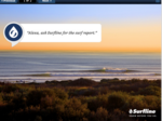 Surfline teams with Amazon on Alexa surf condition reports