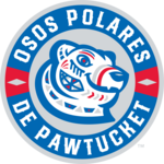 Meet the Pawtucket Osos Polares, the new Spanish name of the Pawtucket Red Sox