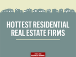 Exclusive: Here are Portland's 25 hottest residential real estate firms