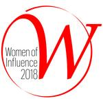 A decade of influential women: Silicon Valley's 2018 Women of Influence announced