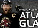 Virginia developer buys Gwinnett hockey team